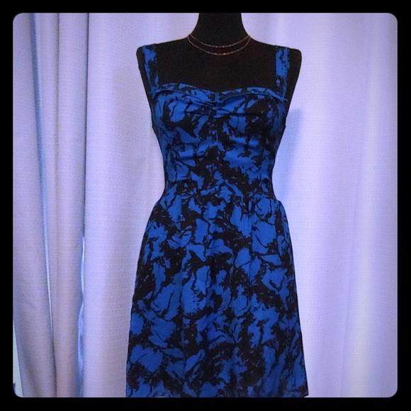 Urban Outfitters Dresses & Skirts - Summer dress